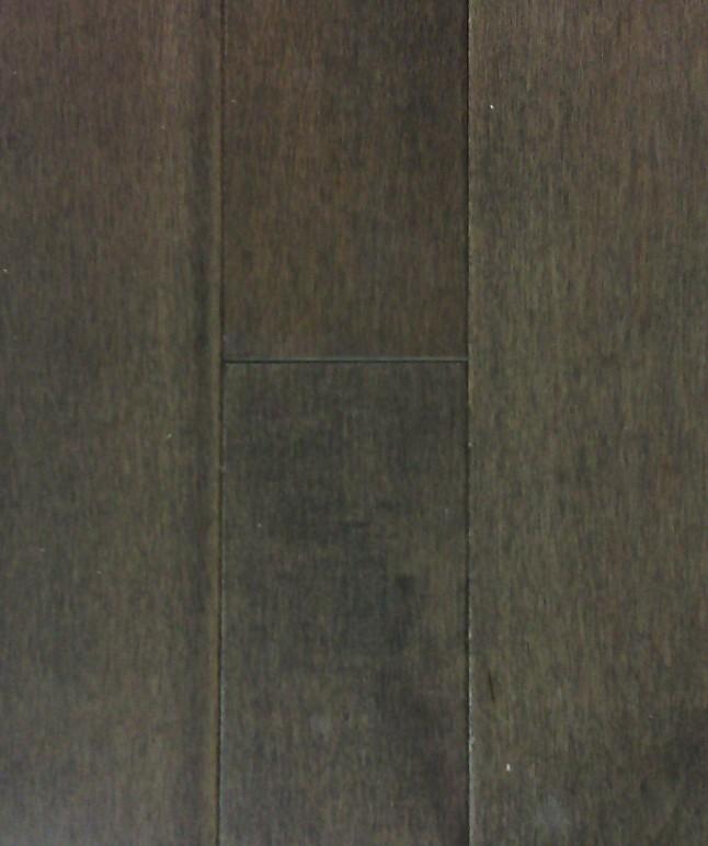Maple Clay 3-1/4''