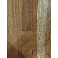 Jatoba Natural Rustic 3-1/4''