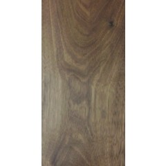 "Engineered Walnut 5"" Width"