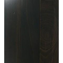 Ipe Espress- Rustic 3-1/4''