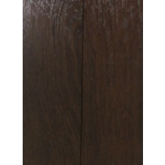 Jatoba Brandy Wine 4""