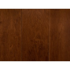 Solid Maple Tuscan Spice