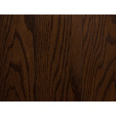 Solid Oak Pumpernickel