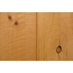 Pine_CircleSaw